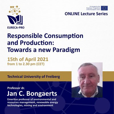 02-Lecture-Series---Jan-C.-Bongaerts-TU-BAF