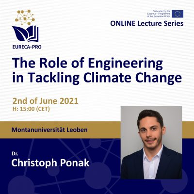 07 Lecture Series - Christoph Ponak 01