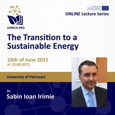 09-Lecture-Series-Sabin-Ioan-Irimie